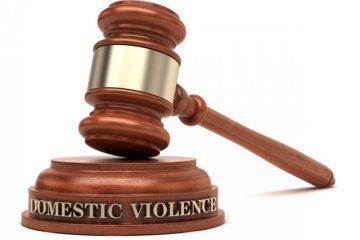 domestic-violence-1170x877